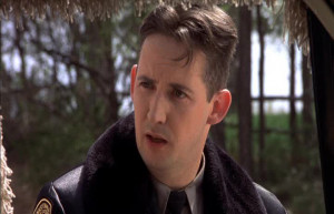 Harland Williams Quotes and Sound Clips