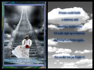 Angels In Heaven Quotes