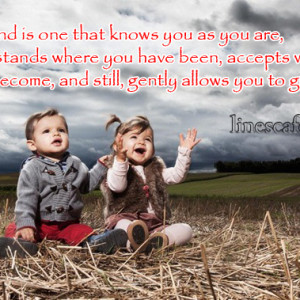 300 x 300 80 kB jpeg Latest Cute Baby Friendship Quotes