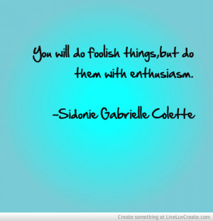 enthusiasm_life_quote-478113.jpg?i