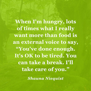 quotes-care-hungry-shauna-niequist-480x480.jpg