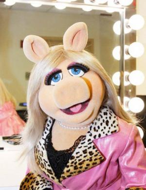 Miss Piggy's best quotes | ELLE UK