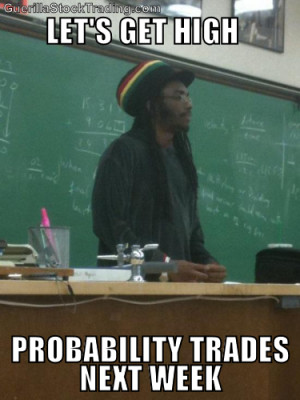 stock market quotes rasta teacher stock trader jokes meme wall street ...