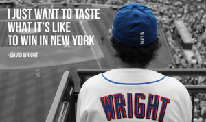 ... quotes-for-athletes.com/great-baseball-quotes-by-david-wright-a-new