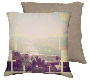 Today Was A Good Day Pillow Bedding Photography by NikaMartinez, €30 ...