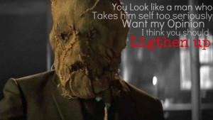 scarecrow-batman-begins-quotes-i14.jpg