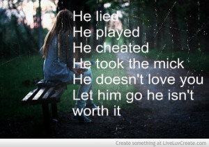 honestly_he_isnt_worth_it_let_him_go-498572.jpg?i