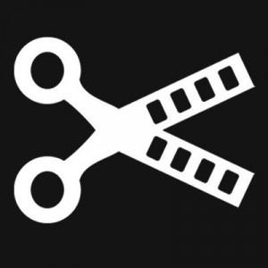 movieclipslogo-scissors