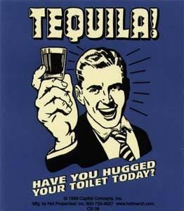 plig.org/things/pictur...equila.med.jpg
