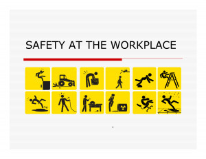 safety training programs kg safety services blog safety training ...