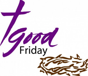 good-friday-images-good-friday-quotes-pictures-clipart-1126401923.jpg