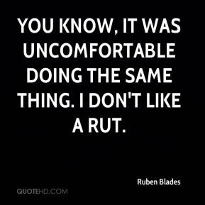 ruben-blades-ruben-blades-you-know-it-was-uncomfortable-doing-the.jpg