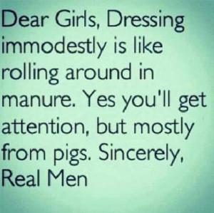 Dressings