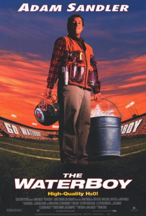 waterboy-poster.jpg