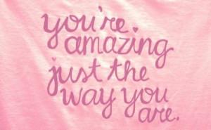 Self esteem quotes, best, deep, sayings, cute