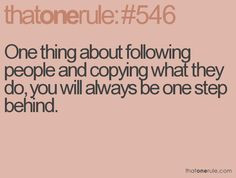 ... quotes about copying people, copying me quotes, close friends, quotes