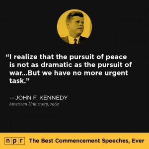 john-f-kennedy-american-university-1963.png