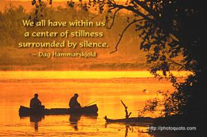 Beautiful Evening Quotes Evening