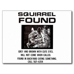 funny_squirrel_cartoon_post_cards-ra0ad385bab454890a75cdb3b26d9c3e2 ...