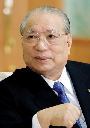 Facts about Daisaku Ikeda