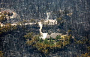 ... -house-from-the-most-destructive-forest-fire-in-colorado-history.jpg