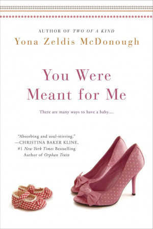 Final cover with quote from Christina Baker Kline, #1 Bestselling ...