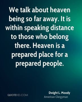 Quotes About Being Far Away People