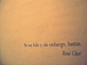 Rene Char