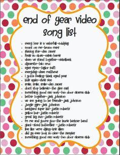 6th Grade Graduation Quotes