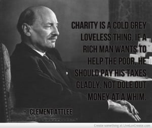 clement attlee quote2 465352 jpg i