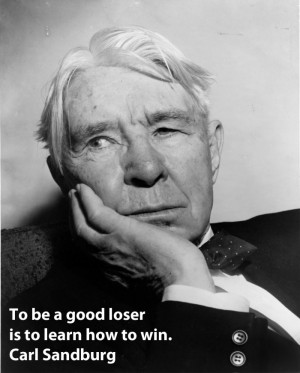 quotes about life lessons by famous people