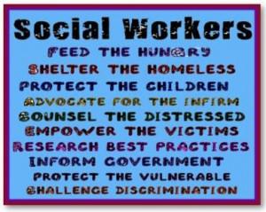 June 2011 Social Worker Board Exam Results