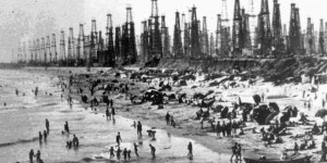 Oilfield Quotes There-is-a-shale-oil-field- ...