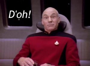 Star Trek Scotty Quotes http://www.startrek.com/boards-topic/33350001 ...