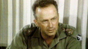 Yitzhak Rabin Quotes Yitzhak rabin