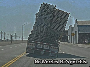 ... June 12, 2012 at 576 × 431 in Funny Picture Semi Truck . ← Previous