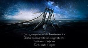Image search: oblivion movie 2013 wallpaper hd