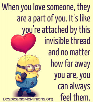 Minion-Quotes-When-you-love-someone.jpg