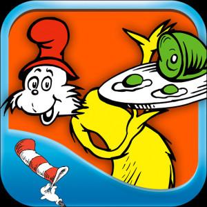 dr-seuss-clip-art-green-eggs-and-ham-Green-Eggs-and-Ham-Dr.-Seuss.png
