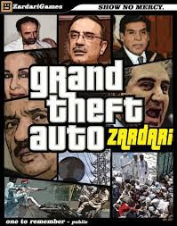 grand theft auto funny quotes