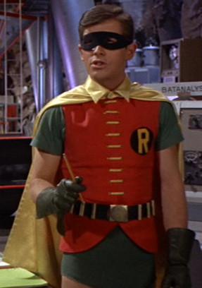 Robin_(Burt_Ward)_2.png