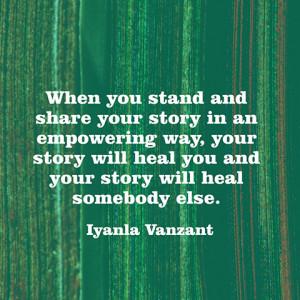quotes-story-heal-iyanla-vanzant-480x480.jpg