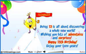 ... Pictures funny birthday quotes milestone 20th 30th 35th 40th 50th