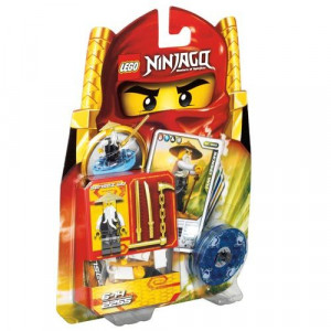 Related Pictures lego ninjago zane colouring page free printable ...