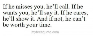 Forget Him Quotes Tumblr Forget him already