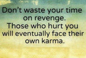 Sayings-about-revenge
