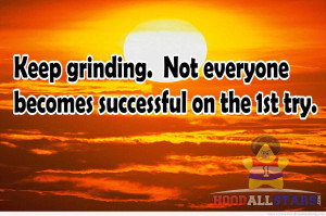 Quote Of The Day Motivational Work File name : motivational