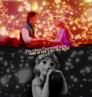 Back > Quotes For > Disney Princess Love Quotes From Movies
