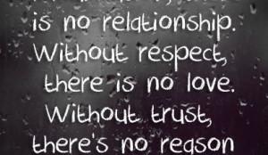 quotest quotes trust quotes love trust in love quotes quotes on trust ...