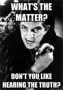 Dark Shadows Quotes Meme a thon